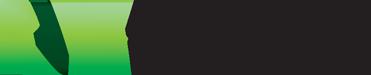 Infoart logo